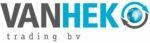 logo-van-hek-trading